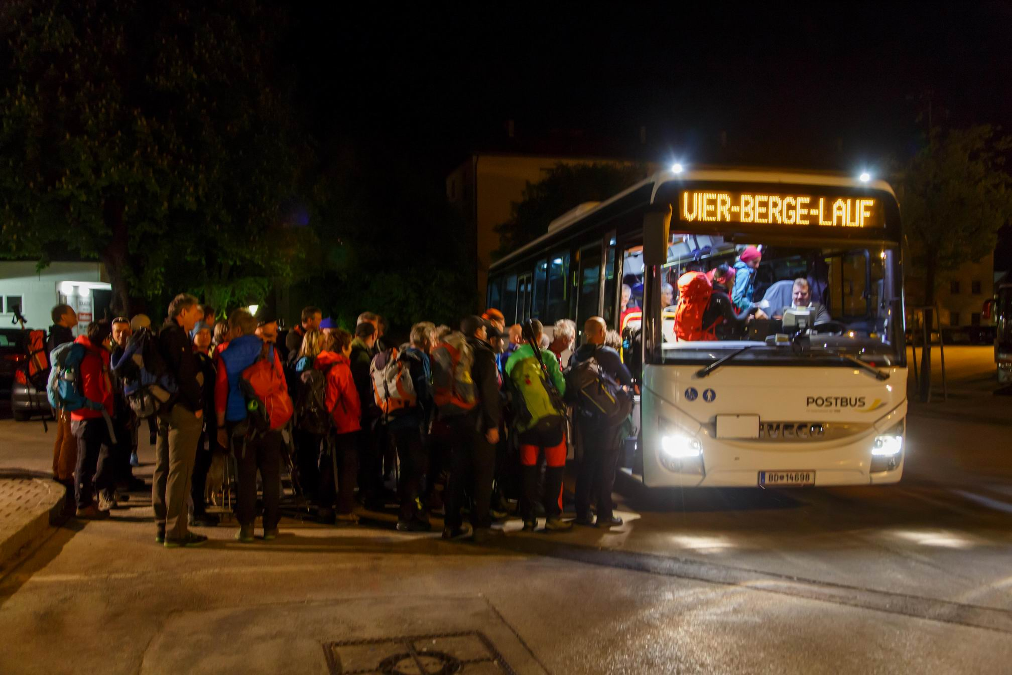 Vierbergewallfahrt 2019_D6A2493