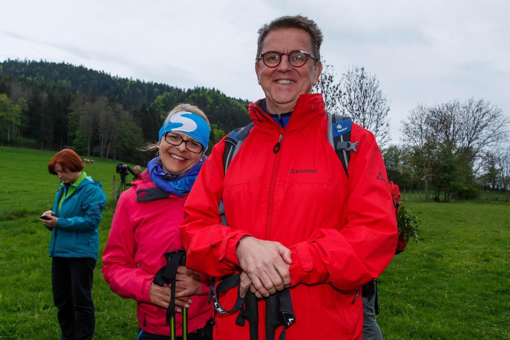 Vierbergewallfahrt 2019_D6A2504