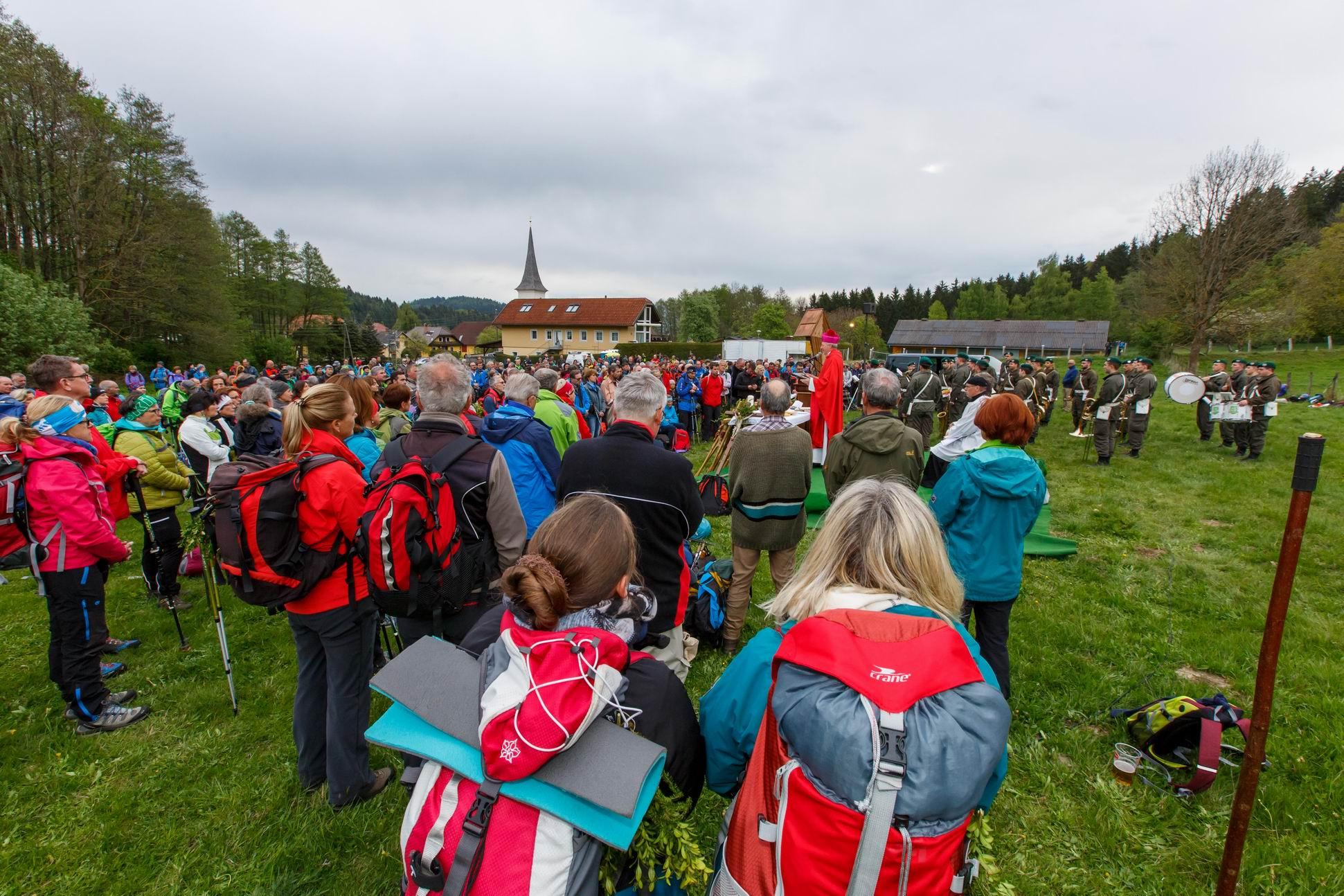 Vierbergewallfahrt 2019_D6A2507
