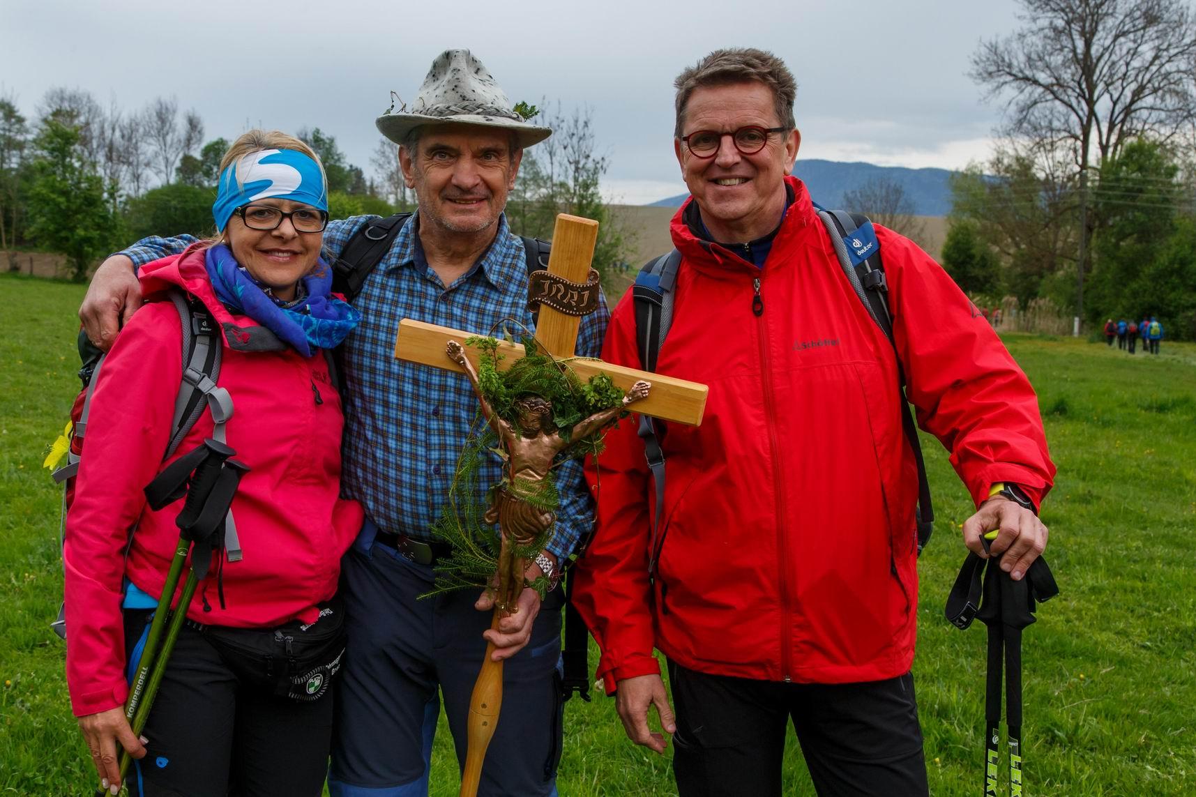 Vierbergewallfahrt 2019_D6A2514