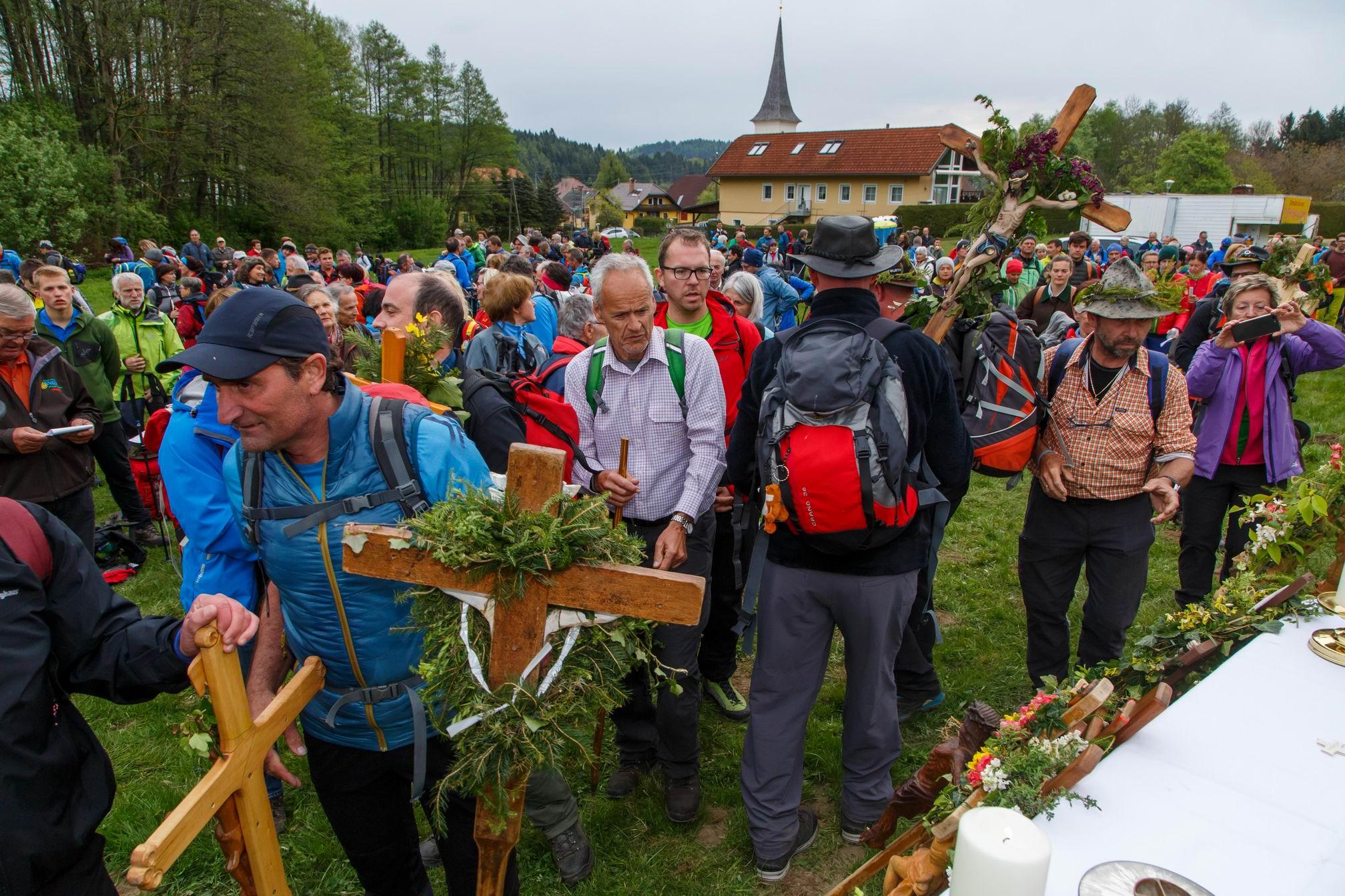Vierbergewallfahrt 2019_D6A2516