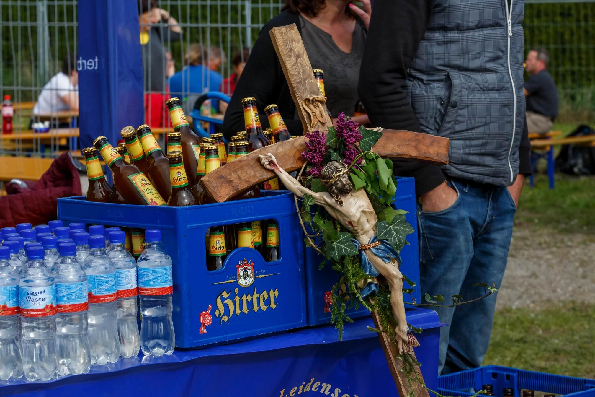 Vierbergewallfahrt 2019_D6A2564