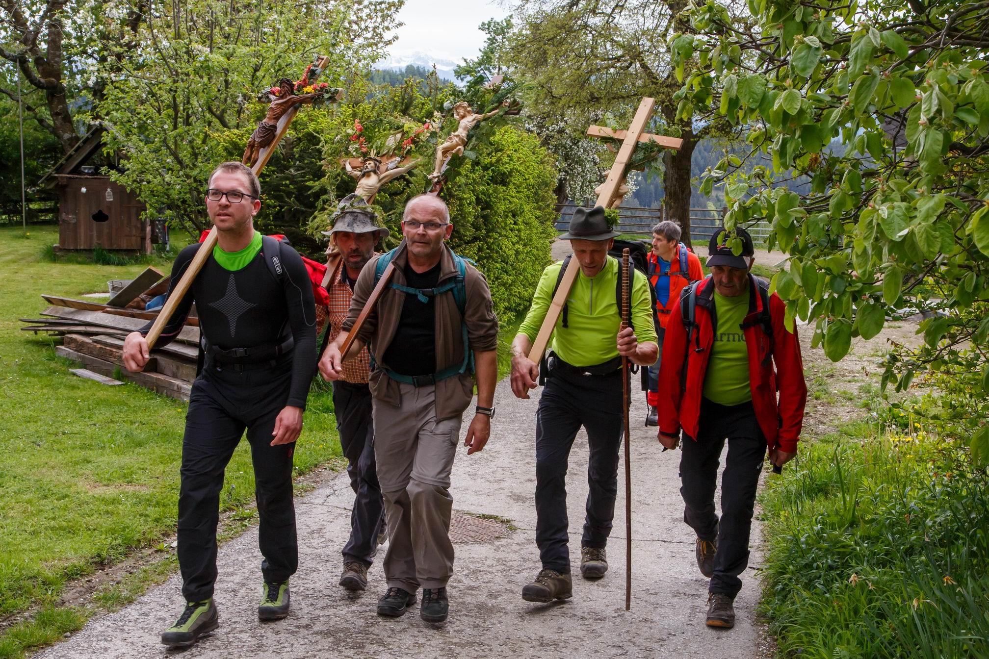 Vierbergewallfahrt 2019_D6A2629