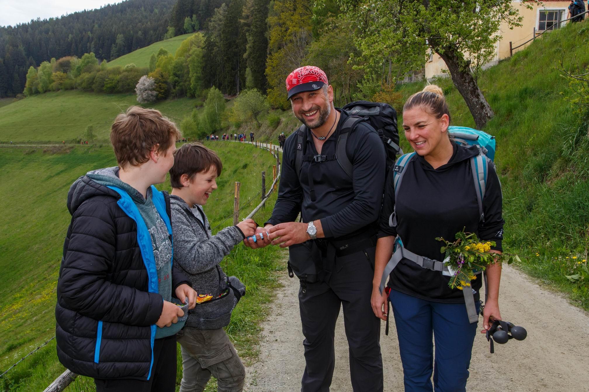 Vierbergewallfahrt 2019_D6A2645