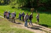 Vierbergewallfahrt 2019_D6A2464