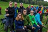 Vierbergewallfahrt 2019_D6A2499