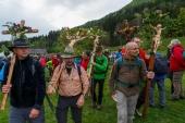 Vierbergewallfahrt 2019_D6A2517