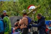 Vierbergewallfahrt 2019_D6A2569