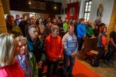 Vierbergewallfahrt 2019_D6A2592