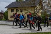 Vierbergewallfahrt 2019_D6A2633