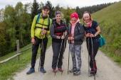 Vierbergewallfahrt 2019_D6A2643