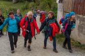 Vierbergewallfahrt 2019_D6A2650