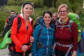 Vierbergewallfahrt 2019_D6A2653