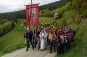 Vierbergewallfahrt 2019_D6A2658