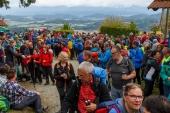 Vierbergewallfahrt 2019_D6A2671
