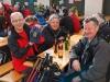 vierbergewallfahrt-2013-wieser-anton_8830