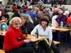 vierbergewallfahrt-2013-wieser-anton_8863