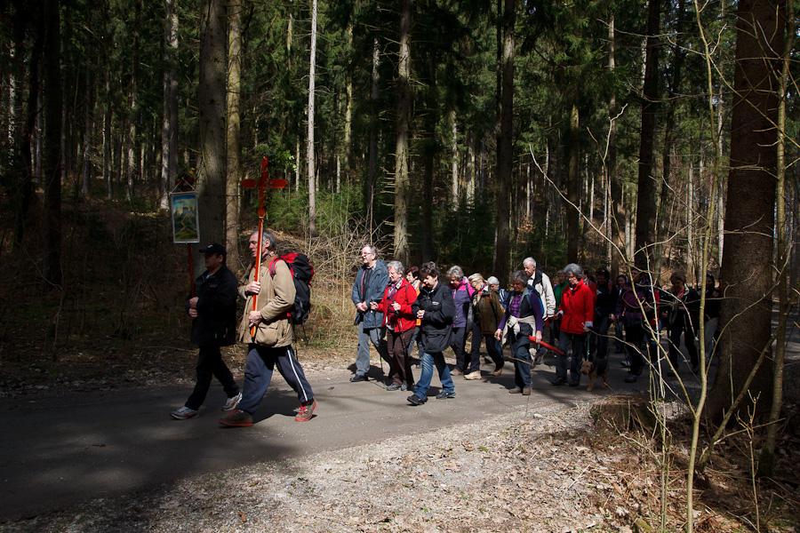 vierbergewallfahrt-2013-wieser-anton_8222