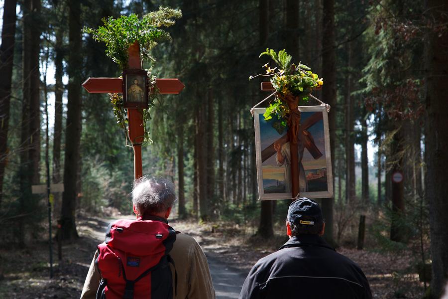vierbergewallfahrt-2013-wieser-anton_8225
