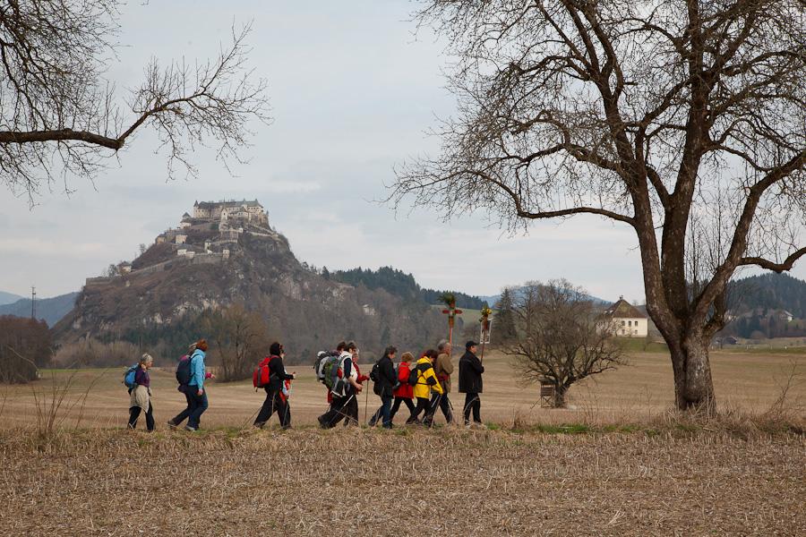vierbergewallfahrt-2013-wieser-anton_8335