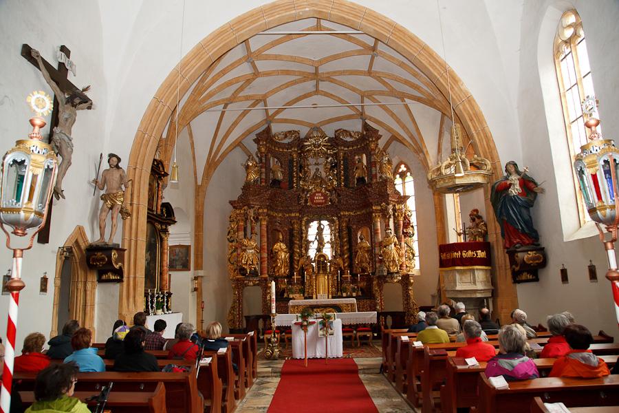 vierbergewallfahrt-2013-wieser-anton_8365