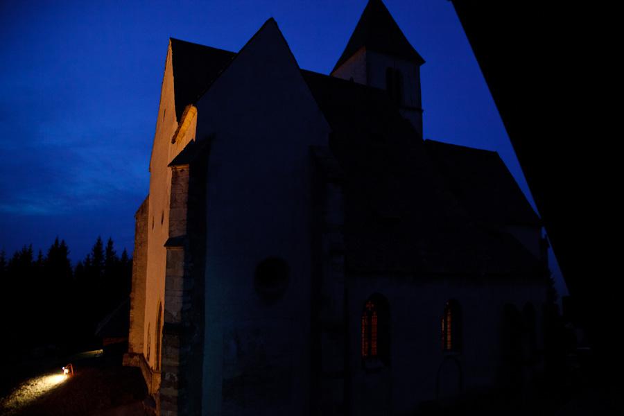 vierbergewallfahrt-2013-wieser-anton_8490