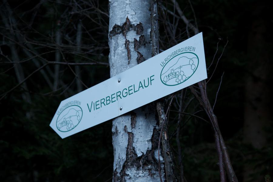 vierbergewallfahrt-2013-wieser-anton_8658