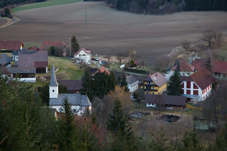 vierbergewallfahrt-2013-wieser-anton_8679