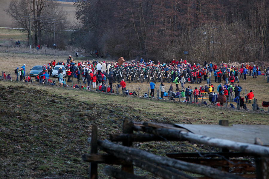 vierbergewallfahrt-2013-wieser-anton_8680