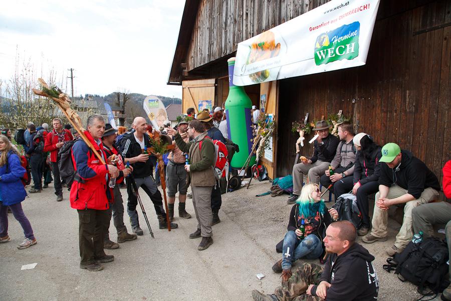 vierbergewallfahrt-2013-wieser-anton_8870