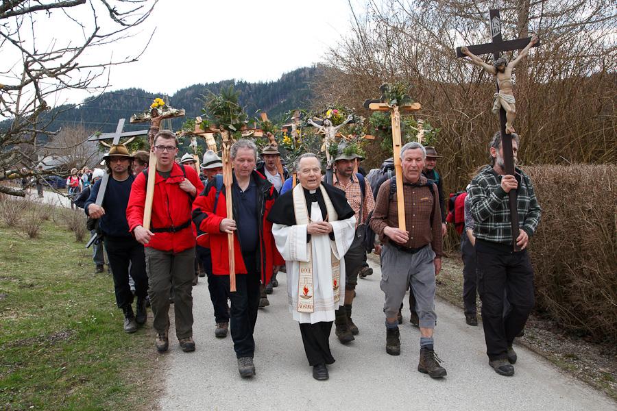 vierbergewallfahrt-2013-wieser-anton_8932