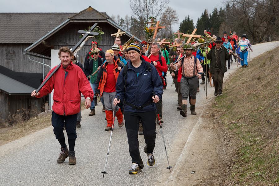 vierbergewallfahrt-2013-wieser-anton_9088