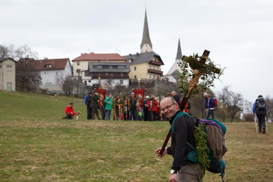 vierbergewallfahrt-2013-wieser-anton_9095