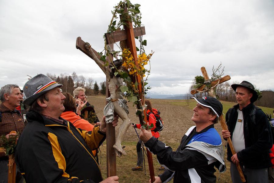 vierbergewallfahrt-2013-wieser-anton_9104
