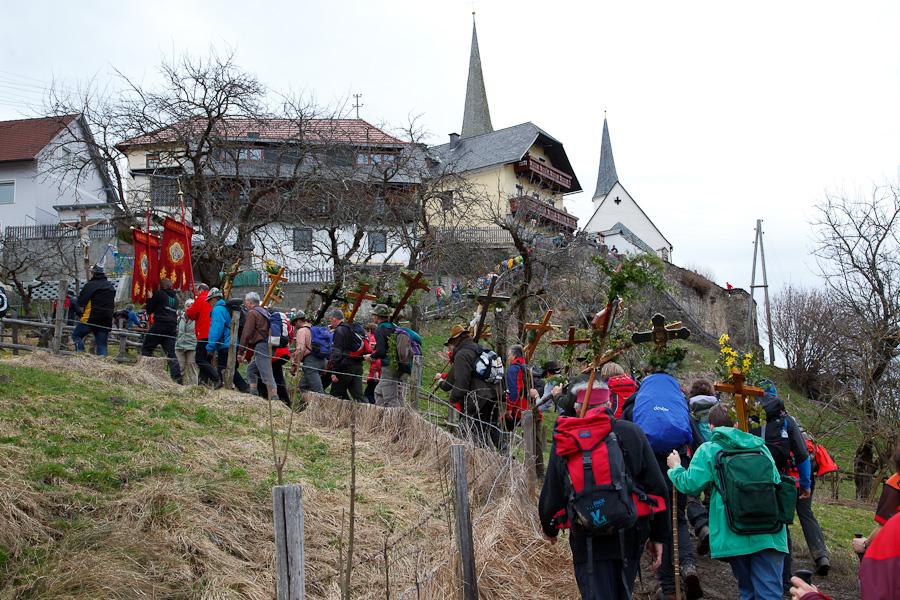 vierbergewallfahrt-2013-wieser-anton_9128