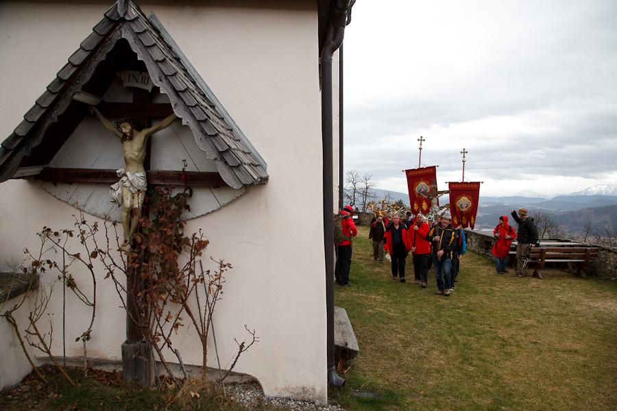 vierbergewallfahrt-2013-wieser-anton_9134