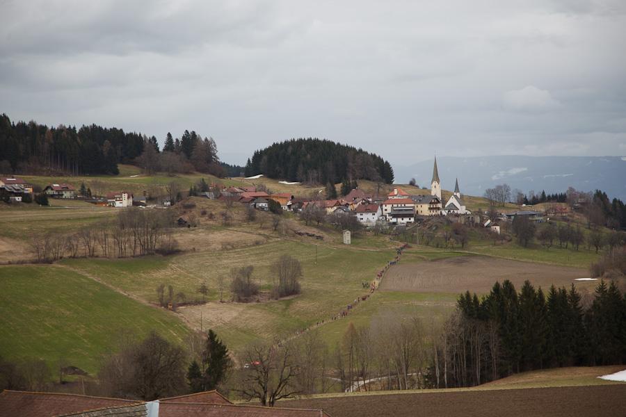 vierbergewallfahrt-2013-wieser-anton_9148