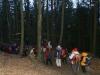 vierberge-2008_0047