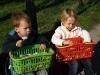 vierberge-2008_0074
