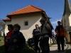 vierberge-2008_0109