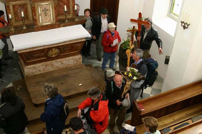 vierberge-2008_0005