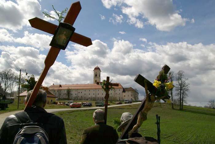 vierberge-2008_0009