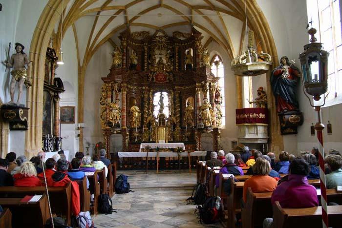 vierberge-2008_0024