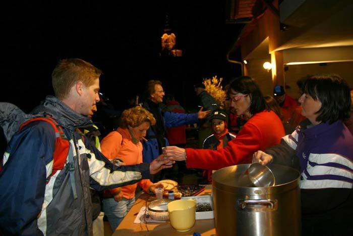 vierberge-2008_0037