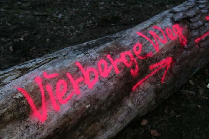 vierberge-2008_0046