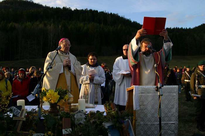 vierberge-2008_0050
