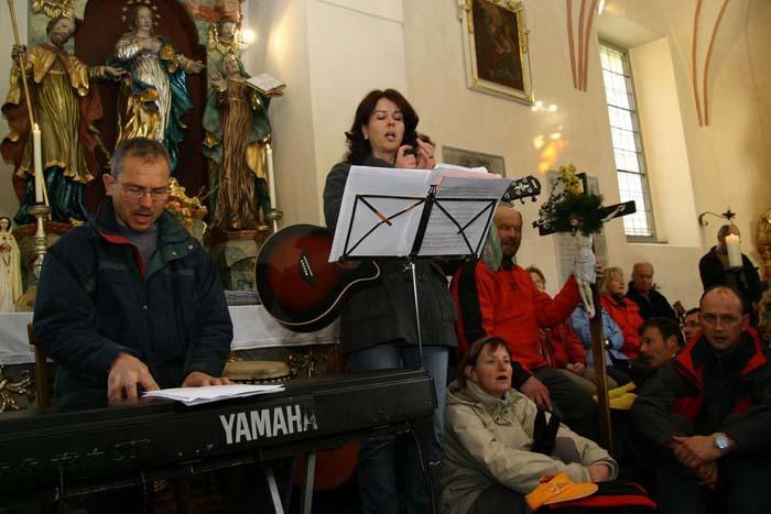 vierberge-2008_0068