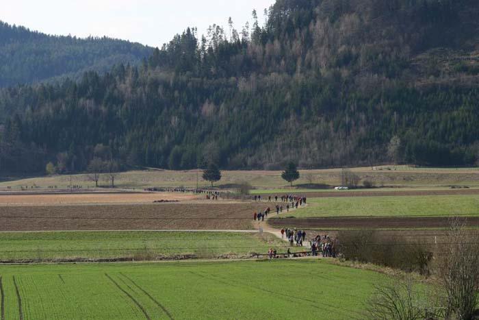 vierberge-2008_0072