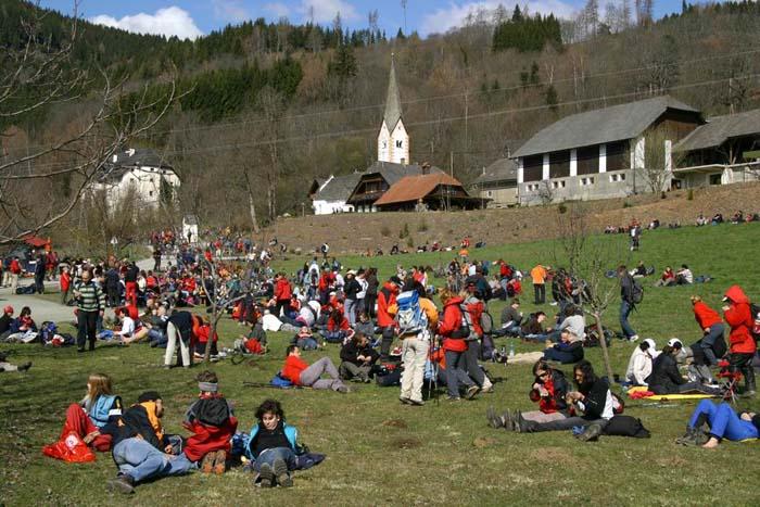 vierberge-2008_0085