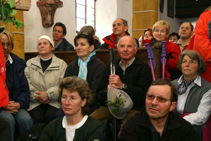 vierberge-2008_0089